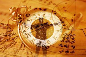 элементы гороскопа